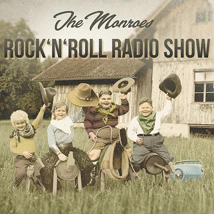 Rock'n Roll Radio Show